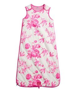 This printed sleeping bag is a real essential and would be a fantastic newborn gift. In a beautiful unique gift and with a full zip we're not sure what we did without these! Joules Baby Girl, Joules Girls, Playsuit Dress, Designer Baby Clothes, Baby Grows, Sleeping Bag, Playsuits, Baby Patterns, New Baby Products