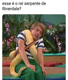 Funny Gym Quotes, Funny Memes, Hilarious, Jokes, Memes Status, New Memes, Zack Y Cody, Teaching Memes, Funny Spanish Memes