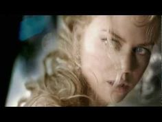 ▶ Le Film - CHANEL N°5 - YouTube