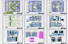Projet-DWG-r%C3%A9sidence.gif (280×182)