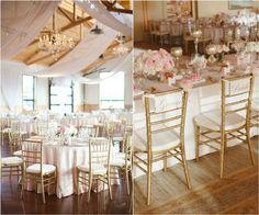 Decoración para sillas de boda