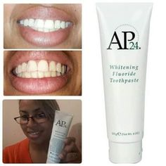 suitable for the whole family, non abrasive, no bleach, Whitening Fluoride Toothpaste, Health And Beauty, Bleach, Abs, Good Things, Crunches, Abdominal Muscles, Killer Abs, Six Pack Abs