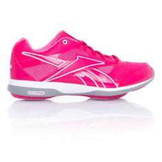 f4a37641d2edce zapatillas reebok easytone mujer Nike Free Runs For Women