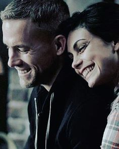 Wade and Vanessa #relationshipgoals #reallove