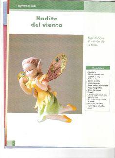 PORCELANA N13 - Lilicka Amancio - Web-albumi Picasa