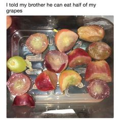 Pictures That Make You Laugh Uncontrollably - 27