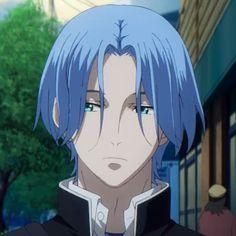 Otaku, Kagami Kuroko, Tamako Love Story, Familia Anime, Estilo Anime, Animes Wallpapers, Aesthetic Anime, Anime Characters, Manga Anime