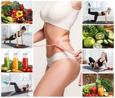 Ideal Weight Loss Advice that you should practice Read More https://www.vizcares.com/ideal-weight-loss-advice-practice/