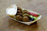 Falafel@BAKBLIK