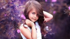 Pure Girl HD Wallpapers Ultra High Quality Wallpapers