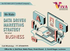 We make Data Driven Marketing strategy for your Business. Viral Marketing, Guerilla Marketing, Digital Media Marketing, Social Media Marketing, Digital Creative Agency, Social Media Trends, Search Engine Optimization, Startups, Facebook Sign Up