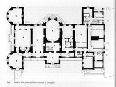1000 images about floor plans classic on pinterest historical concepts floor plans modern home design and