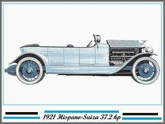 Truck Art, Cartoon Art, Antique Cars, Classic Cars, Automobile, Trucks, Antiques, Vehicles, Vintage