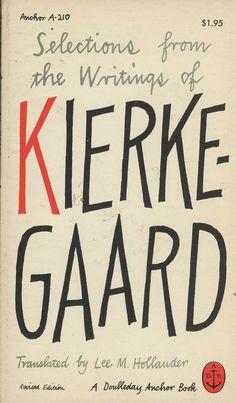 65 Wonderful Vintage Typography Examples >> via http://bashooka.com