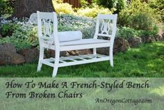 French-Styled-Bench-banner