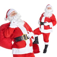 90ea622ed 52 Best Christmas images