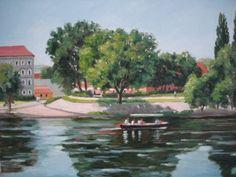Paintings, Art, Art Background, Painting Art, Painting, Kunst, Gcse Art, Painted Canvas, Drawings