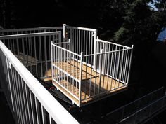 Cottage Lifts Enterprises - Where quality and cost effectiveness meet