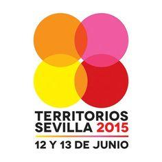 Territorios Sevilla 2015 añade grupos al cartel