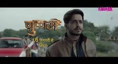 Watch online Video Of Ghulam 6 April 2017 Full Watch Today Episode upcoming Promo Written Episode of Ghulam 6th April 2017. Life Ok Serial Ghulam All Episod