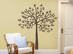 Uppercase Living's Grande Delicate Tree. It's 30% off this month during our Sweet September Promotion!     Link to item: http://elizabeth.uppercaseliving.net/DesignItems.m?CategoryId=312=5952=1