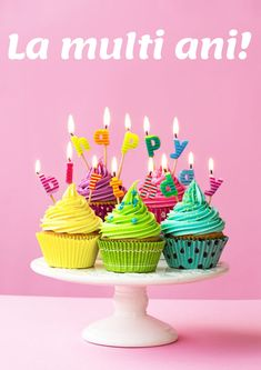 240 Birthday Messages for Sister (Elder, Younger Sister Birthday Wishes) Birthday Messages For Sister, Sister Birthday, Happy Birthday Wishes, Birthday Greetings, Birthday Club, It's Your Birthday, Birthday Parties, Restaurants For Birthdays, Birthday Freebies
