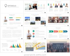 best powerpoint templates 21 Cool Powerpoint Templates You Can Use For Free - Slidesmash Cool Powerpoint Templates, Ppt Template, Templates Free, Diagram Chart, Business Presentation, Fun Projects, Sample Resume, Cool Stuff, Ideas