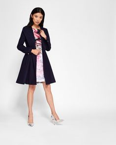 aa23a7845eb1ee 81 Best Ted Baker Dresses images