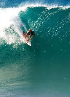 Let the waves carry you #surfing http://www.blueprinteyewear.com/