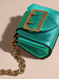 bf0556b7c21 370 Best Burberry Women s Accessories images in 2019
