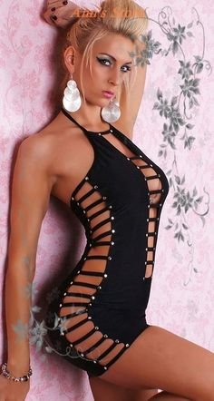 Google Image Result for http://i01.i.aliimg.com/wsphoto/v0/524084763_1/FREE-SHIPPING-Sexy-dress-Sexy-Clubwear-cocktail-dress-Unused-Free-Size-NA2267-1-Black.jpg