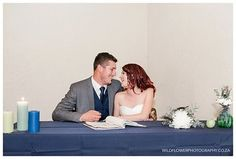 Photo from Anneme & Herman | Amazingwe Wedding collection by Wildflower Photography