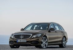 Mercedes-Benz-C-Class_Estate_2015_800x600_wallpaper_01