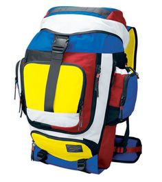 nike-sb-eugene-backpack-summer-2010-2.jpg (571×641)