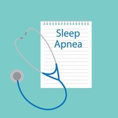 THINGS TO UNMASK ABOUT SLEEP APNEA