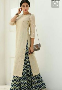 Interested people Contact  me WhatsApp +91-9789027307 Available..... Ethnic Fashion, Look Fashion, Hijab Fashion, Indian Fashion, Fashion Dresses, Pakistani Dresses, Indian Dresses, Indian Outfits, Salwar Designs