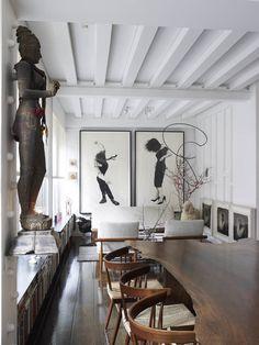 Home Decoration Interior .Home Decoration Interior Interior Design Inspiration, Decor Interior Design, Interior Decorating, Decorating Ideas, Interior Ideas, Decor Ideas, Bohemian Decorating, Decorating Websites, Design Furniture
