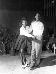 382 best 1940s history 1940 1949 images world war two old 1940s Furniture jitterbug winners moon dance central park bandshell nyc september 5 1946