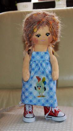 Princess Peach, Dolls, Fictional Characters, Art, Baby Dolls, Art Background, Puppet, Kunst, Doll