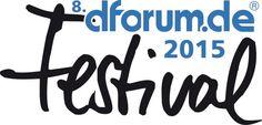 DigitalPHOTOnews: 8. dforum-Festival: Mehr als nur ein Usertreffen www.digitalphoto.de