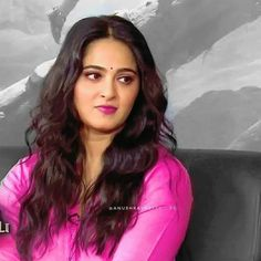 Discover recipes, home ideas, style inspiration and other ideas to try. Most Beautiful Indian Actress, Beautiful Actresses, Anushka Pics, Anushka Images, Girl Pictures, Girl Photos, Indian Natural Beauty, Actress Anushka, South Indian Actress