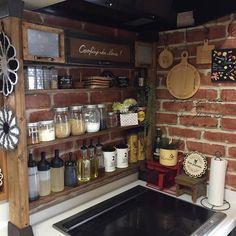 ディアウォールで賃貸DIY!注意点と活用アイデア10個 | DIY FACTORY COLUMN