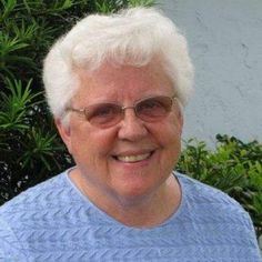 Sharon Zelinko is at the top of our list of Cool Nurses at Nurse Born Products. Sharon an RN, mother of eight and inventor of Gripsors,