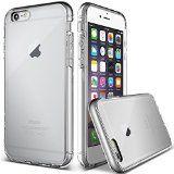 iPhone 6 Plus Case, Verus [Clear Drop Protection] Protection Iphone, Drop, Iphone 6 Plus Case, Iphone Accessories