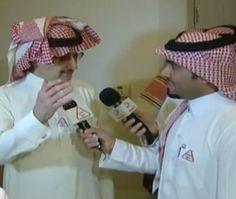 الوليد بن طلال يكشف تفاصيل الحادث الذي تعرض له في رمضان 2012 (فيديو) #رمضان #يلا_رمضان #Ramdan #رمضان_كريم #ArabsTurbo #تيربو_العرب #سيارات #car