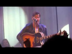 Our Lady Peace - Is Anybody Home (Live @ O2 Academy Islington, London)