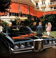 Vintage cars art hot rods 65 New Ideas Illustrations Poster, Car Illustration, Pub Vintage, Pontiac Cars, Pontiac Bonneville, American Classic Cars, Suv Cars, Automobile, Car Posters