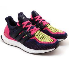 Las 42 mejores imágenes de Zapatillas de Running Adidas en