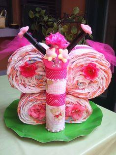 Table Decorations, Cake, Home Decor, Pie Cake, Pie, Decoration Home, Cakes, Interior Design, Home Interior Design