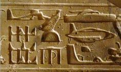 """Alien and UFO circles are abuzz with claims of remarkable ancient Egyptian artifacts discovered in the former Jerusalem home of the famous Egyptologist Sir William Petrie, items that """"could rewrite ancient Egyptian history"""" and indeed Ancient Aliens, Ancient Egypt, Ancient History, European History, Ancient Greece, American History, Out Of Place Artifacts, Ancient Astronaut Theory, Darwin Theory"""
